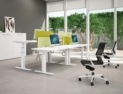 Het ideale budget voor kantoormeubilair wat zijn de kosten per